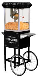 popcorn_maskine_slider_lille